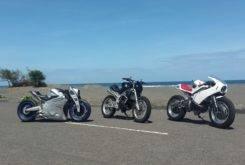 Honda CBR250RR Honda Dream Ride Project 02