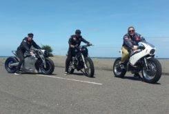 Honda CBR250RR Honda Dream Ride Project 03