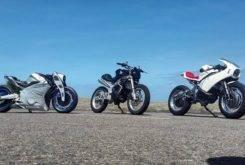 Honda CBR250RR Honda Dream Ride Project 05