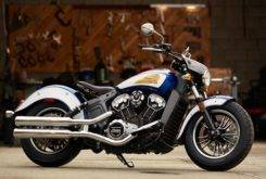 Indian Scout 03