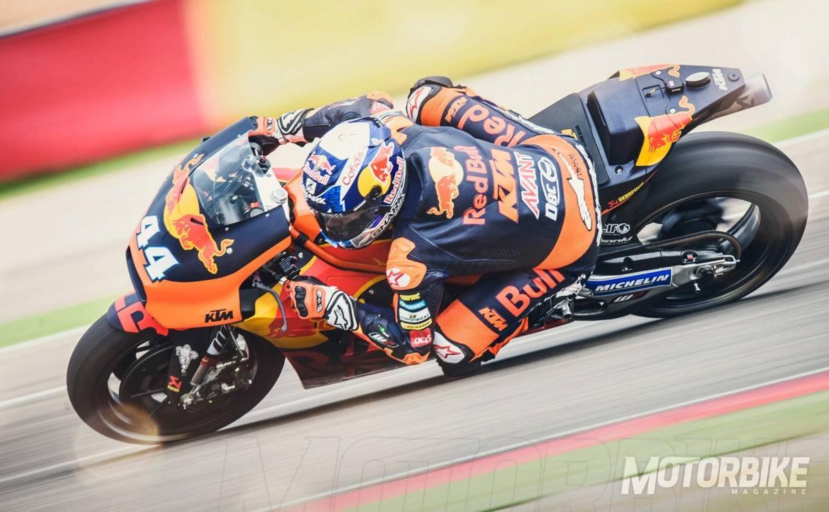 KTM-MotoGP-Test-MotorLand-Aragon_05