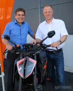 KTM-Rosenheim-2017-09