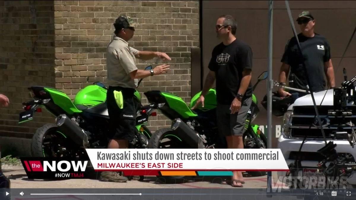 Kawasaki-Ninja-400-2018-bikeleaks-11