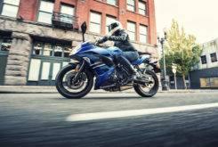 Kawasaki Ninja 650 2018 021