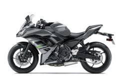 Kawasaki Ninja 650 2018 14