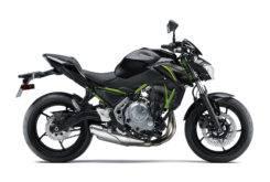 Kawasaki Z650 2018 031