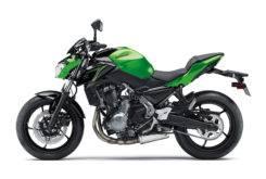 Kawasaki Z650 2018 041