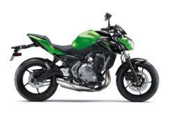 Kawasaki Z650 2018 061