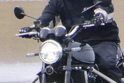 Kawasaki Z900RS BikeLeaks 1