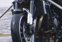 Kawasaki Z900RS BikeLeaks 2