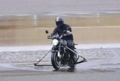 Kawasaki Z900RS BikeLeaks