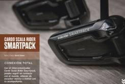 MBK31Cardo Scala Rider Smartpack