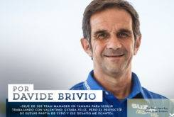 MBK31Entrevista Davide Brivio