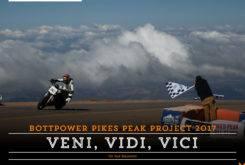 MBK31Pikes Peak