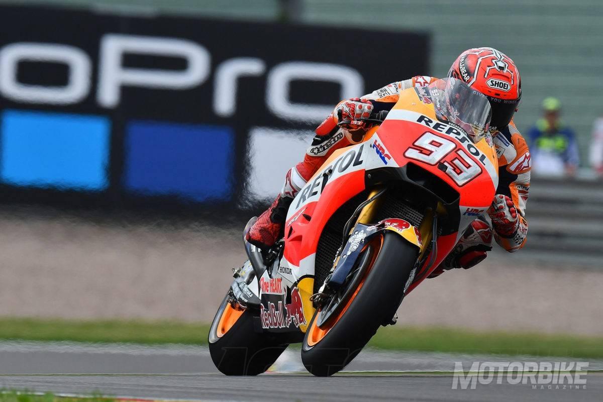 Marc-Marquez-MotoGP-Alemania-2017-triunfo