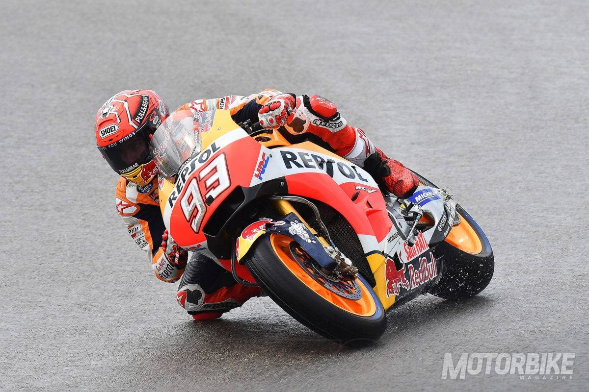 Marc-Marquez-pole-MotoGP-Alemania-2017