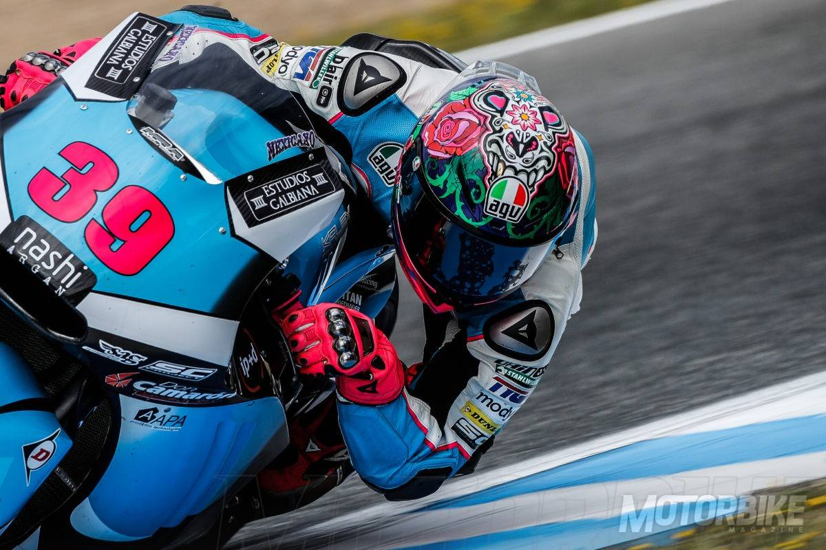 Metodo Lorenzo motociclismo mallorquin_04
