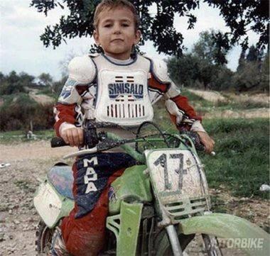 Metodo Lorenzo motociclismo mallorquin_08