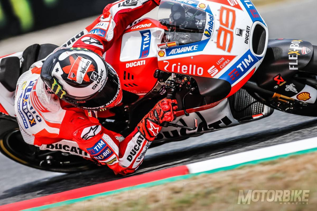 Metodo Lorenzo motociclismo mallorquin_09