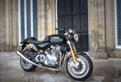 Norton Commando 961 Sport 2017 06