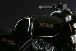Norton Commando 961 Sport 2017 11