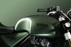 Norton Commando 961 Sport 2017 12