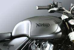 Norton Commando 961 Sport 2017 13