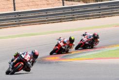 RFME Aragón 4