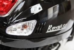 Riya Rome 125 03