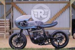 Royal Enfield Continental GT Surf Racer Sinroja 03