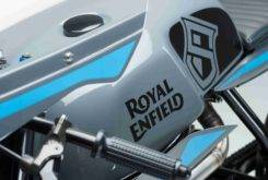 Royal Enfield Continental GT Surf Racer Sinroja 08