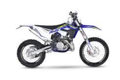 Sherco SE R 250 2018 05