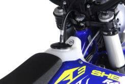 Sherco SE R 250 2018 07