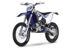 Sherco SE R 300 2018 05