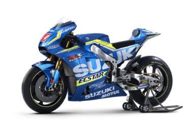 Suzuki-GSXRR-MotoGP-2016