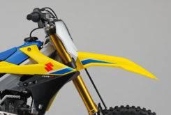 Suzuki RM Z450 2018 16