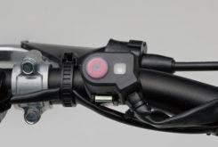 Suzuki RM Z450 2018 25