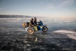The Ice Run Adventurists 02