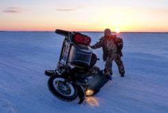 The Ice Run Adventurists 04