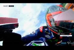Toque Maverick Marquez MotoGP Sachsenring 2017 03