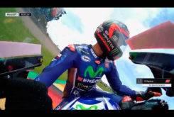 Toque Maverick Marquez MotoGP Sachsenring 2017 04
