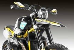 Touratech R9X BMW R nineT 03