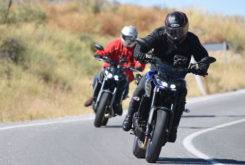 Yamaha MT Tour 2017 06