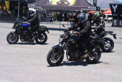 Yamaha MT Tour 2017 07