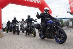 Yamaha MT Tour 2017 21