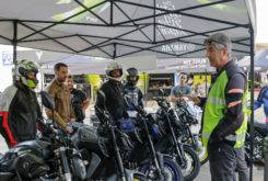Yamaha MT Tour 2017 26