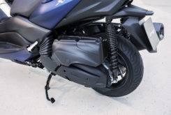 Yamaha X MAX 400 2018 14