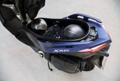 Yamaha X MAX 400 2018 18