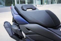 Yamaha X MAX 400 2018 20