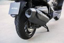 Yamaha X MAX 400 2018 31